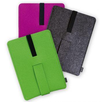 Dekoop Babuschka Filz iPad Mini